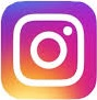 Instagram logo - camera