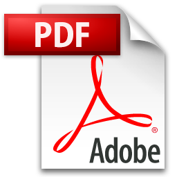 PDF DOCUMENT