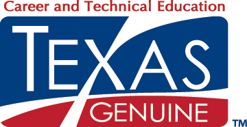 Texas Genuine logo